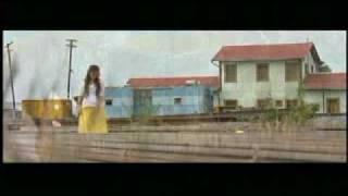 Sufriras (audio) Palomo