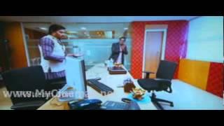 Thillu Mullu DVDScr) Part1(MyCinemas Net)