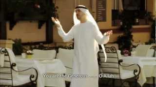 La Illah Illa Allah Ahmed Bukhatir لا إله إلا الله أحمد بوخاطر view on youtube.com tube online.