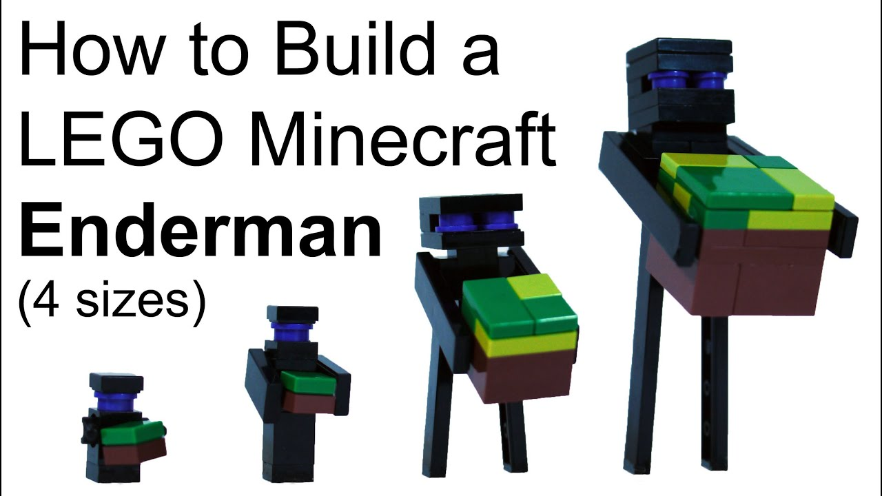 how to build a dragon out of legos