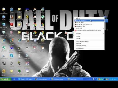 descargar gold hack para operation 7
