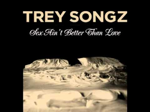 Tyrese - Better Than Sex Lyrics | MetroLyrics