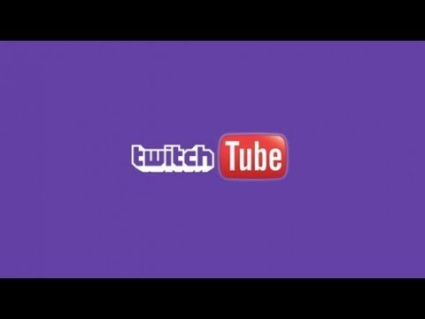 YouTube to buy Twitch for $1 billion! + Nuclear Gameplay