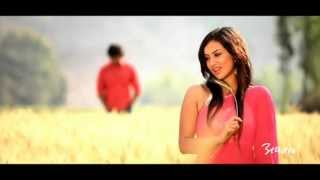 Apabad Nepali Film HD 1080p Chanchal Chanchal Full Song