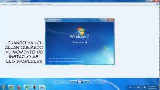 DESCARGAR WINDOWS 7 TODAS LAS VERSIONES MEGA LINKS