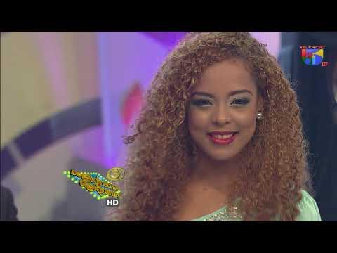 De Extremo a Extremo: Zacarias Ferreira en Vivo : Ep. 18/7/14