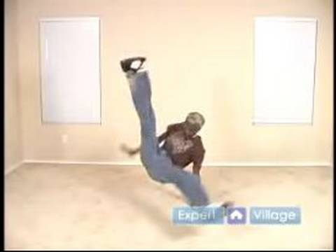 Breakdance Flare Hqdefault.jpg