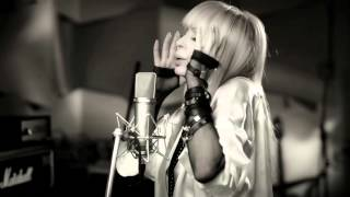 Лили Иванова - Искам те (official video)
