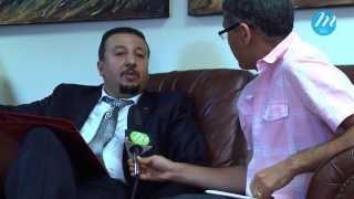 projet : Un centre bell au Maroc