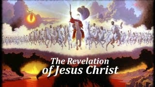 Tamil Christian Message Revelation Bible Study Part 1