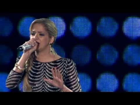 Maria Cecilia & Rodolfo -  Nunca mais me deixe ( Video Oficial)