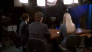 West Wing Get The Popcorn.wmv