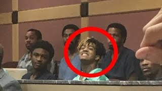 XXXTENTACION Best Moments (Funny & Inspirational)(Best X Moments Tribute) #RIPX
