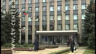 Новости - Горловка от 31.10.2012г.