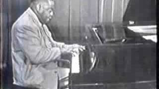 Art Tatum: Yesterdays