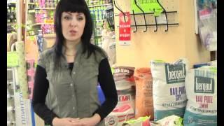Термостойкая краска, лак, пропитка для печей (Ижевск). - YouTube