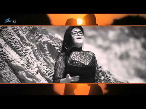 new afghan song 2013 HD Tekyehgah by Farida Tarana