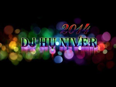 Nonstop - Việt Mix - Tuyển Tập Vocal Nữ - Người Tình Mùa Đông 2014 - DJ Hụ Niver Remix