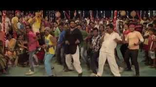 Shitti Vajali Superhit Song 'REGE' Marathi Movie