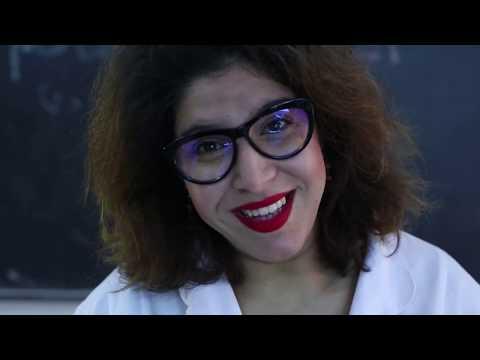 فيديو مثير لمغربية تتحدث عن الجنس والعادة السرية