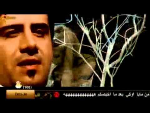 علاء الهادي ودوني