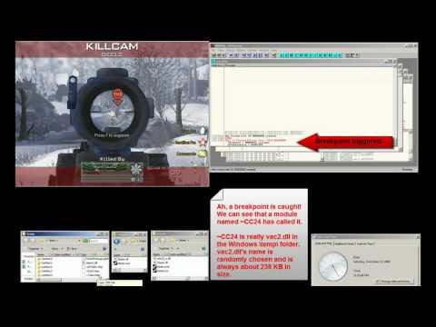 Обнаружена опасная уязвимость в Modern Warfare 2