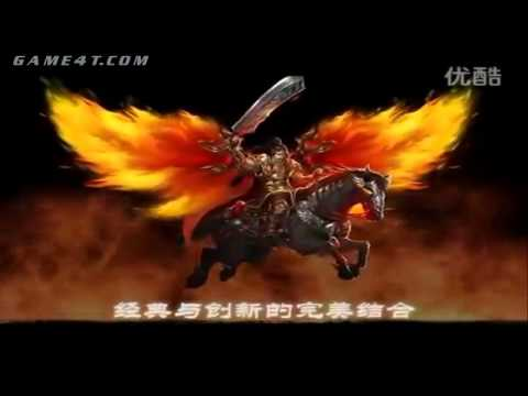 [Trailer] HỎA SÁT - Game Bom Tấn Trình Làng Trên Cổng Zing Appstore
