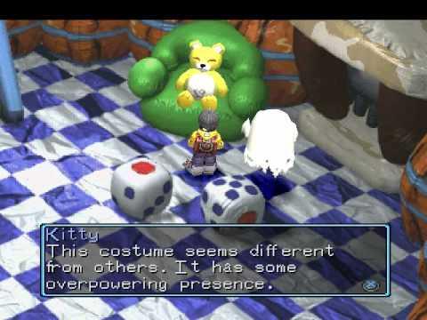Digimon Wolrd Hqdefault