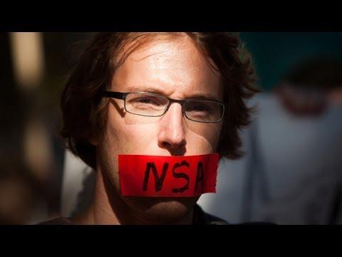 Judge: NSA Spying Likely Unconstitutional