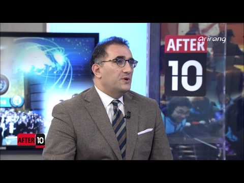 After10 Ep136 The United Nations and the Role of Civil Society