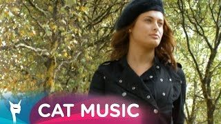 DJ Sava feat. Raluka - September HD