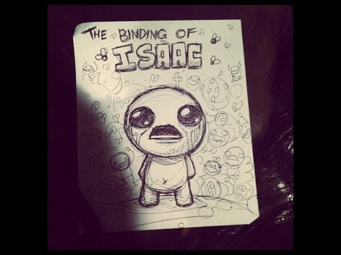 the binding of isaac descargar gratis espanol