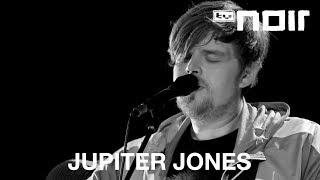 Berlin - JUPITER JONES - tvnoir.de