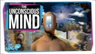 Do You Have an Unconscious Mind?