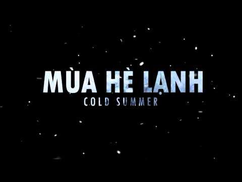 Yêu Mình Anh - Ca khúc chính trong phim Mùa Hè Lạnh