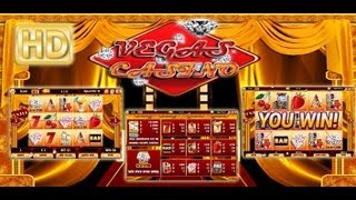 Las Vegas Casino Slots Slot Machine FREE On Google Play