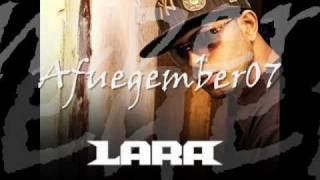Hip-Hop Cristiano Lara Tu Amor