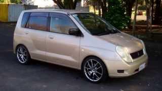 1999 Mitsubishi Mirage Dingo $1 RESERVE!!! $Cash4Cars$Cash4Cars$  ** SOLD **