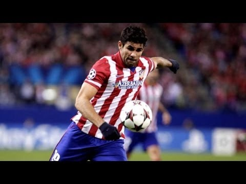 Atletico Madrid : FC Chelsea - 22. April - SEMI FINALS - UEFA CHAMPIONS LEAGUE [Prognose]