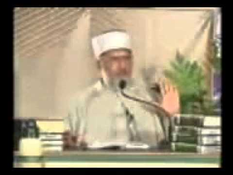 Dr.Tahir ul qadri - MAIDAN E UHAD SE MAIDAN E KARBALA, whatsapp video clip