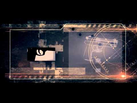 Арсенал: Пистолеты