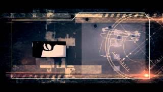 Оружие: Пистолеты - Combat Arms / Трейлеры