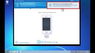 IPhone 5 Contacts Recovery: How To Recover Deleted IPhone