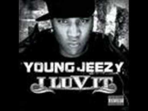 Broads Lyrics – Young Jeezy (Jeezy) feat. Scrilla & Slick ...