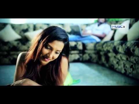 Ananthaye Sitha song
