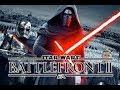 PS4 STAR WARS battlefront 2 4 3