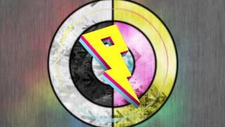 Lemaitre - Sceptics (Club Mix) [Free]