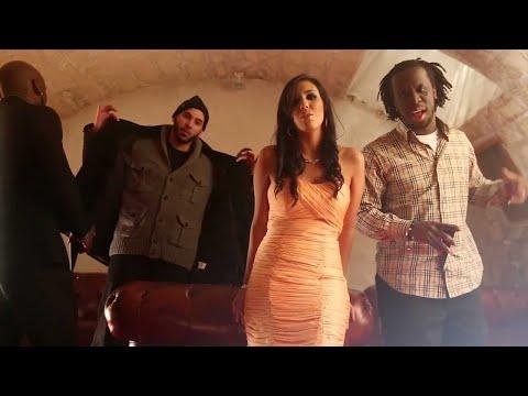 télécharger Ayna & Youssoupha, Sam's, Taipan & S-Pi – Le Bilan