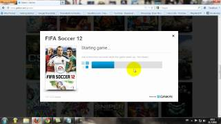 Kako Igrati Prave Igre Na Internetu Preko GAIKAI