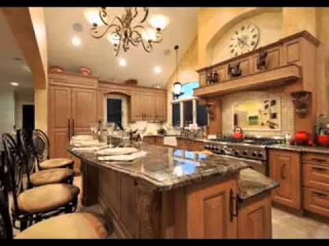 Kitchen island ideas with seating  YouTube
